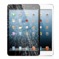 iPad Air Screen Replacement Service - click picture to read more